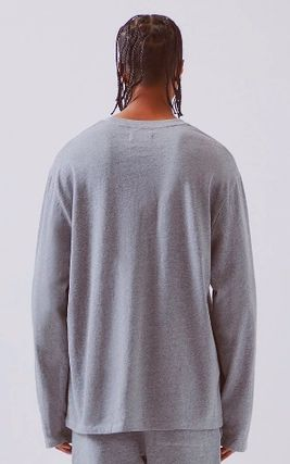 FEAR OF GOD Long Sleeve Long Sleeves Long Sleeve T-Shirts 18