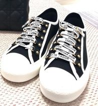 65696a36e39 Christian Dior JADIOR Women's Sneakers: Shop Online in US | BUYMA