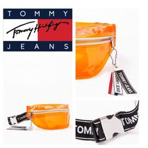 Tommy Hilfiger Hip Packs