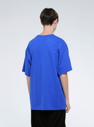 thisisneverthat More T-Shirts Unisex Street Style Cotton T-Shirts 7