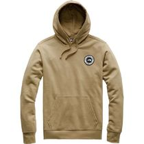 THE NORTH FACE Pullovers Unisex Hoodies