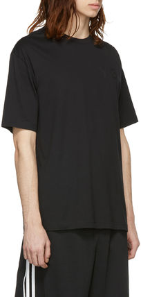 Y-3 More T-Shirts Designers T-Shirts 2