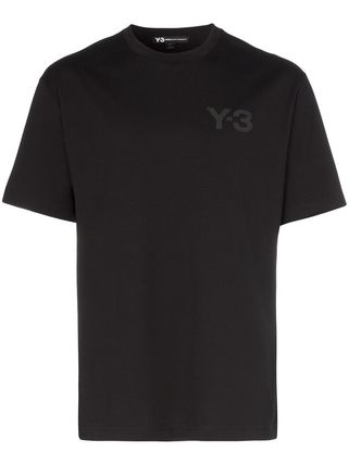 Y-3 More T-Shirts Designers T-Shirts 5