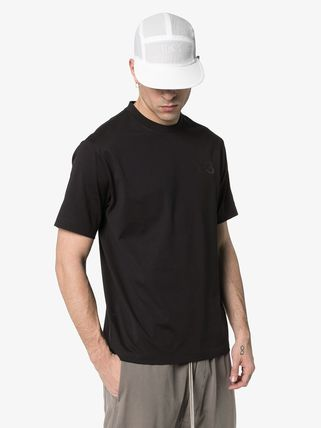 Y-3 More T-Shirts Designers T-Shirts 7