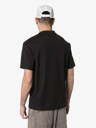 Y-3 More T-Shirts Designers T-Shirts 8