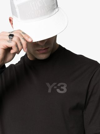 Y-3 More T-Shirts Designers T-Shirts 9