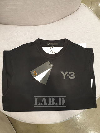 Y-3 More T-Shirts Designers T-Shirts 11