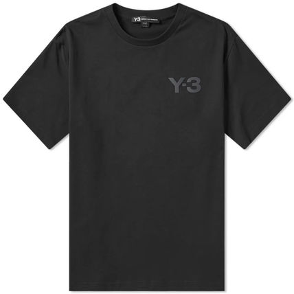 Y-3 More T-Shirts Designers T-Shirts 12
