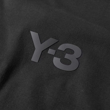 Y-3 More T-Shirts Designers T-Shirts 13