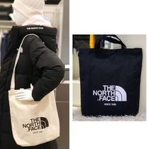 THE NORTH FACE WHITE LABEL Totes