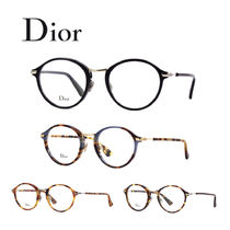 Christian Dior Optical Eyewear