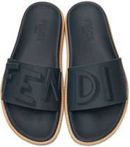 12f43b5357ea6 Designer s Men s Sandals Store  Shop Online in US