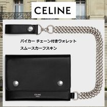 CELINE Wallets & Small Goods