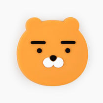 KAKAO FRIENDS Stationery