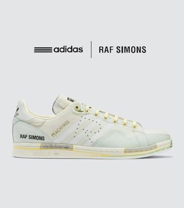 b483f12d5b2794 RAF SIMONS Online Store  Shop at the best prices in US