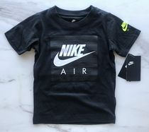 Nike Unisex Kids Girl Tops