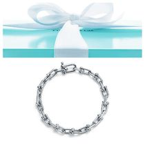 Tiffany & Co Bracelets