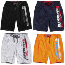 Superdry Beachwear
