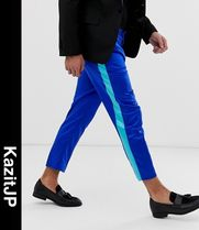 ASOS Tapered Pants Street Style Tapered Pants