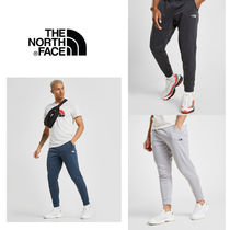 THE NORTH FACE Street Style Cargo Pants