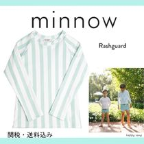minnow swim Unisex Kids Girl Swimwear