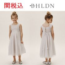BHLDN Home Party Ideas With Jewels Kids Boy
