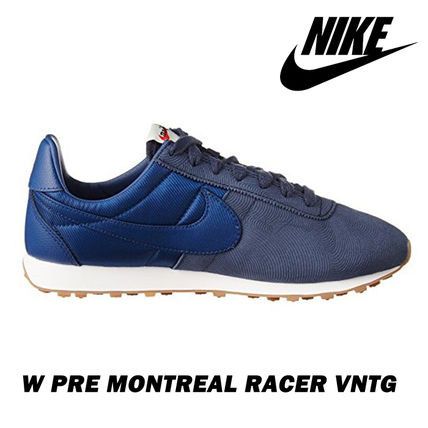 PRE MONTREAL RACER