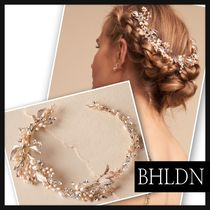 BHLDN Handmade Wedding Jewelry