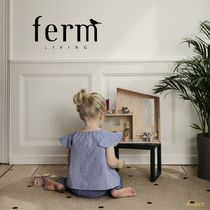 ferm LIVING 3 years Baby Toys & Hobbies