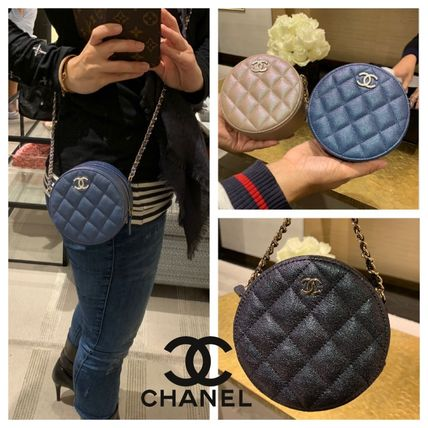 67feb71c811c2f CHANEL Online Store: Shop at the best prices in US | BUYMA