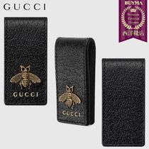 GUCCI Wallets & Small Goods