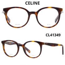 CELINE Unisex Optical Eyewear
