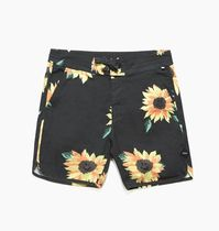 TCSS Tropical Patterns Beachwear