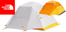 THE NORTH FACE Unisex Street Style Tent & Tarp