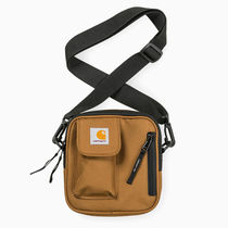 Carhartt Casual Style Street Style Plain Home Party Ideas Bags
