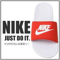 Nike Unisex Shower Shoes Shower Sandals