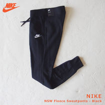 Nike Casual Style Unisex Bottoms