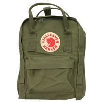 FJALLRAVEN Backpacks
