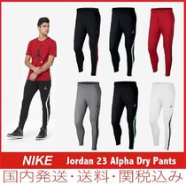 Nike 【SALE】Jordan 23 Alpha Dry Pants