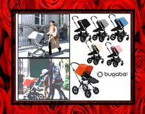 Bugaboo Unisex New Born Baby Strollers & Accessories