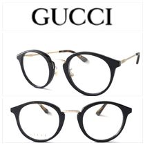 GUCCI Optical Eyewear