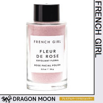 FRENCH GIRL Face Wash