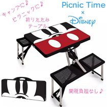 Picnic Time Unisex Collaboration Picnic