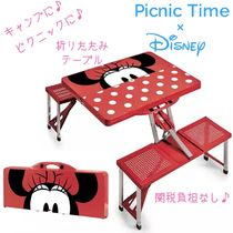 Picnic Time Collaboration Picnic