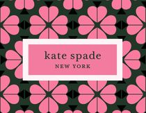 kate spade new york Womens