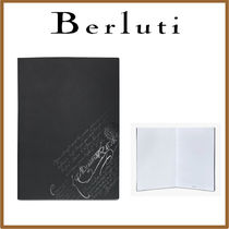 Berluti Unisex Stationary