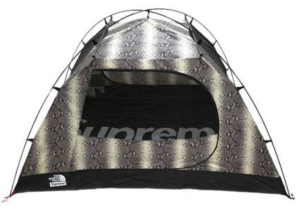 6b133370f THE NORTH FACE 2018 SS Collaboration Tent & Tarp