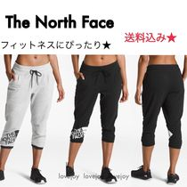 THE NORTH FACE Cropped & Capris Pants