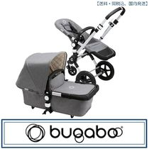 Bugaboo 1 month Baby Strollers & Accessories