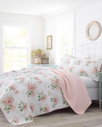 Laura Ashley Duvet Covers Duvet Covers